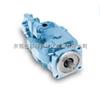 25505-RSD伊顿EATON齿轮泵