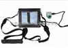 BX16-HC-CK101裂缝测宽仪 混凝土裂缝测宽仪 金属裂缝测宽仪