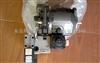 ATOS液压泵质保一年