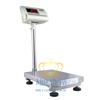 SCS(2吨地磅),(电子台秤),(2吨地磅称)