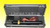 雷电计数器测试仪生产厂家