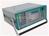 KJ660微机继电保护测试仪(三相)