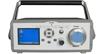 EHO型微水测量仪