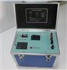 变压器直流电阻测试仪上海厂家