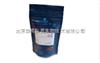 Path-GMO-MON810Primerdesign玉米MON810实时荧光定量检测试剂盒(Maize MON810 qPCR)