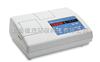 2100AN哈希 型实验室浊度仪价格 (4700102)2100AN