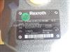 A10VS0140DRS/32R-VPB22U99现货壹万%原装正品
