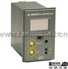 意大利哈納  BL983322 迷你型鑲嵌式電導率-EC測定控制器