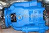 威格士柱塞泵全系列供应