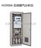 ENDA-640ZG日本  HORIBA 在线烟气分析仪