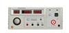 厂家直销ZHZ8耐电压测试仪