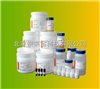D87102.6二氯酚靛酚钠,2.6-Dichoropheno indophenol,Na,CAS: 620-