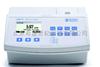 HI88713意大利哈纳 数据型实验室多量程浊度测定仪