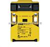 皮尔兹773537可编程控制系统PSSmodular