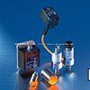 IFM传感器  原装进口  上海一级代理