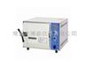 TM-XA20D台式蒸汽灭菌器