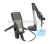 556MP美国YSI 556MPS多参数水质分析仪