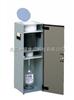 溶劑再生裝置SR-305日本堀場 ACTIVATED ALUMINA(活性氧化鋁)