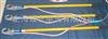 FDB-A平口接地线500KV
