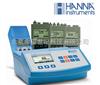 HI9804N意大利 哈纳 高性能数据型多用途水质流动实验室