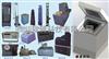 分析与检测仪器设备 材料检测 分析仪器 化工检测 科学试验仪器 化工实验
