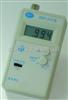 DDP-210型 大专院校专用电导率仪/科研指定电导率仪价格
