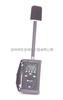 HI2200 电磁辐射分析仪,HI-2200射频电磁辐射分析仪