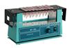 MT-360多管试管快速混合器