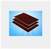 9334导磁板加工分切发电机配件