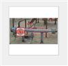 SUTE03天然气电加热器