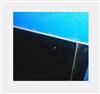 3241半导体板高强度耐高温