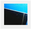 3241改性层压板半导体板
