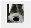 SUTE黑色尼龙棒、白色耐磨尼龙板
