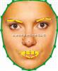 Ergolab表情分析系统