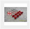 SUTE法兰式电加热器芯