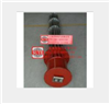 SUTE13法兰式电加热器(芯)