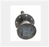 SUTE1組合式加熱器