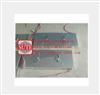 LCD46-X-220吸附式加热器