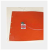 SUTE硅胶电加热器