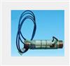 YKG16-120加湿器铜管发热管120