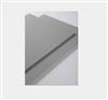 PVC板高档
