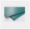 PVC 板(麻面)