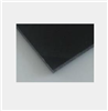 HDPE黑板