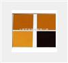 PFCP203酚醛纸基层压板