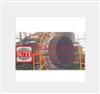 SUTE1025 低电压电加热器焊接预热现场