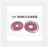 SCD-220绳型电加热器