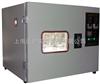 TXE台式氙灯气候试验箱
