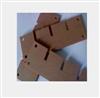 3021C酚醛纸层压板