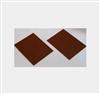 C850.1酚醛棉布层压板(粗布)