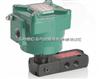 广西 ASCO电磁阀,ASCO气缸,美国ASCO